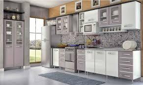 stainless steel kitchen cabinets ikea ikea stainless cabinets kitchen cabinets
