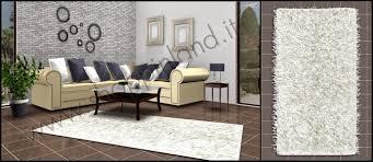 tappeti low cost outlet tappeti moderni avec bamboo on line a prezzi tappeti da