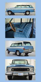 163 best wagoneer by jeep images on pinterest jeep wagoneer