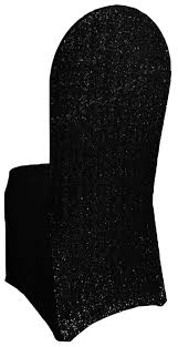 black spandex chair covers black sequin spandex chair covers wholesale