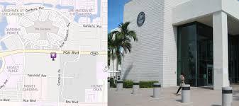 Winter Garden Courthouse - property appraiser palm beach county florida usa