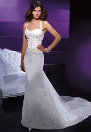 demetrios wedding dresses demetrios wedding dresses wedding dresses guide