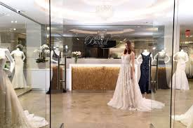 queens wedding dresses reviews for dresses