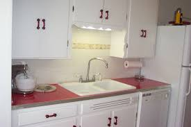 kitchen cabinet tops retro kitchen counter tops barsandbooths com