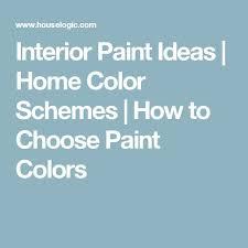 525 best paint colors benjamin moore sherwin williams images