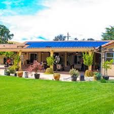 simmitri energy efficiency 25 photos u0026 24 reviews roofing