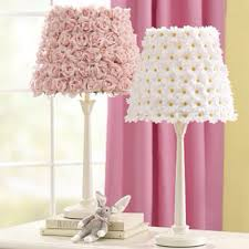 Girls Bedroom Table Lamps The Most Awesome As Well As Beautiful Girls Bedroom Lamps