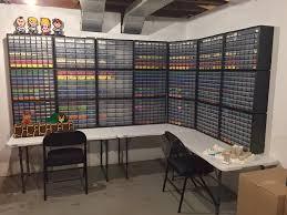 board game storage cabinet https twitter com basement pinterest legos storage