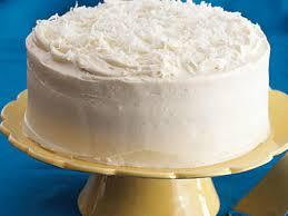 lemon coconut cake recipe myrecipes