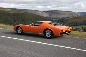 lexus gx for sale in uk the italian job u201d lamborghini miura up for sale exotic car list