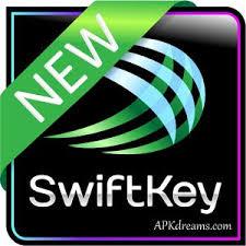 swiftkey apk swiftkey keyboard v4 3 2 235 apk apkdreams