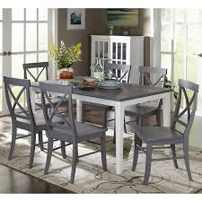 Discount Kitchen Furniture Discount Dining Room Sets Formal Kitchen Table With Leaf Set