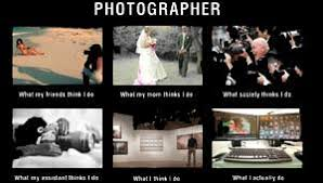 Photography Meme - funny photographer meme what people really think i do fstoppers