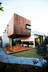 Modern Architecture Home 96 Best Concrete Images On Pinterest Architecture Concrete
