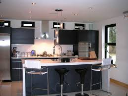 small kitchen cabinet design ideas kitchen room small kitchen remodeling ideas on a budget pictures