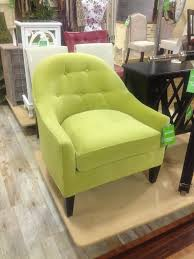 Green Accent Chair Lime Green Accent Chair Show Home Design Uk Double U Canada
