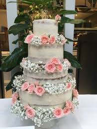 wedding flowers gold coast opium wedding flowers gold coast qld australia cakes by