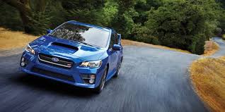 2016 subaru wrx wallpaper 2016 subaru wrx sti review