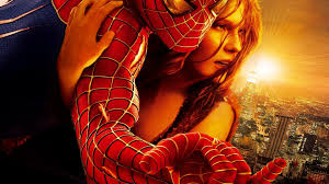 30 spider man 2 hd wallpapers backgrounds wallpaper abyss