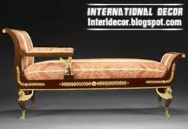 Luxury Sofa Designs Colors Models For Bedroom Best  Classic - Luxury sofa designs