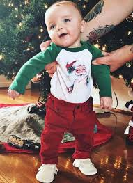 baby boy christmas 137 best boys christmas duds images on boy toddler