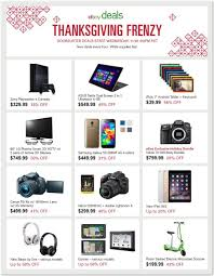 ebay thanksgiving frenzy shop and ship with borderlinx