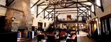 chambre hotel cheyenne hotel cheyenne disneyland disney the travel