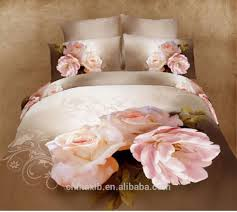 wholesale settings cottons online buy best settings cottons from