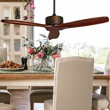 ceiling fans for dining rooms dinning round chandelier dining lighting dining room pendant light