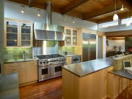 interior design of kitchen room kitchen design photos hgtv