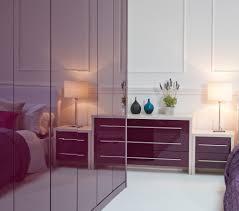 types of bedroom doors homedee com