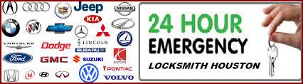 cheap locksmith houston tx cheap locksmith houston tx