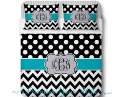 Customize Your Own Bed Set Design My Own Bedding Twin Queen King Custom Duvet