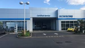 toyota dealership lawton ok used new chevy u0026 used car dealer in newberg or newberg chevrolet
