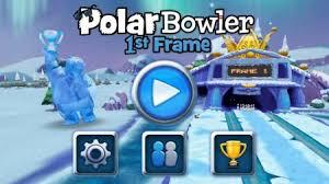 polar bowler apk polar bowler 1st frame 3d 4pda