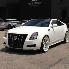 2007 cadillac cts coupe gallery of cadillac cts coupe