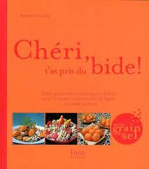 livre de cuisine pour homme top 20 des livres de cuisine originaux et insolites pour des