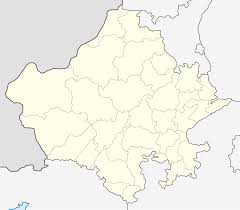India Map Blank Pdf by File India Rajasthan Location Map Svg Wikimedia Commons