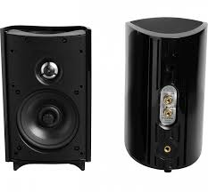 compact home theater system surround speakers definitive technology