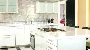 Top 10 Kitchen Faucets Top Kitchen Faucets For Best Kitchen Faucet Brands More