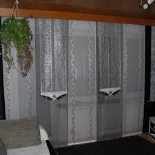 Schlafzimmer Braun Silber Gemütliche Innenarchitektur Gemütliches Zuhause Wohnzimmer