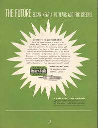 jf ptak science books yesterday u0027s future yesterday the solar