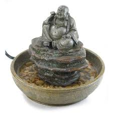 Indoor Standing Water Fountains by Buddha Water Fountain Roselawnlutheran