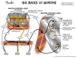 wiring diagram for 64 fender jaguar u2013 readingrat net
