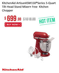 Kitchen Collections Appliances Small 100 Kitchen Collection Outlet Kitchen Kitchen Island Prep