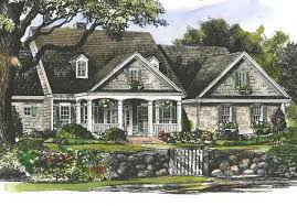 Southern Living House Plans New Meadowlark John Tee Architect Southern Living House Plans