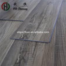 Columbia Clic Laminate Flooring Clic Floor Clic Floor Suppliers And Manufacturers At Alibaba Com