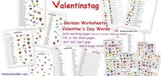 free german grammar worksheets for kids sein u2013 to be
