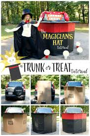 honda odyssey milo tin 23 best party themes space u0026 rockets images on pinterest food