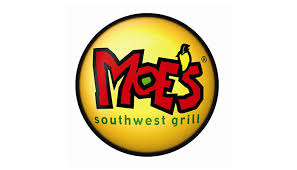 moe u0027s southwest grill jdrf